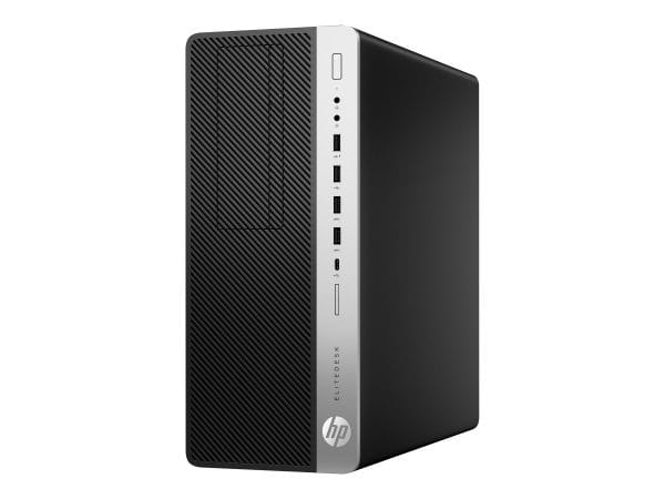 HP Komplettsysteme 7XL00AW 1