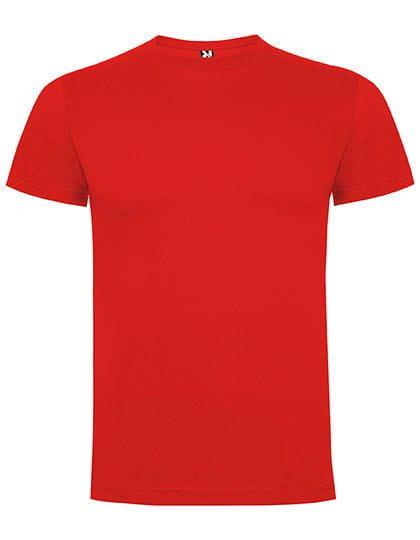 Premium T-Shirt für das Kind (kindgerechter Schnitt) - Roly