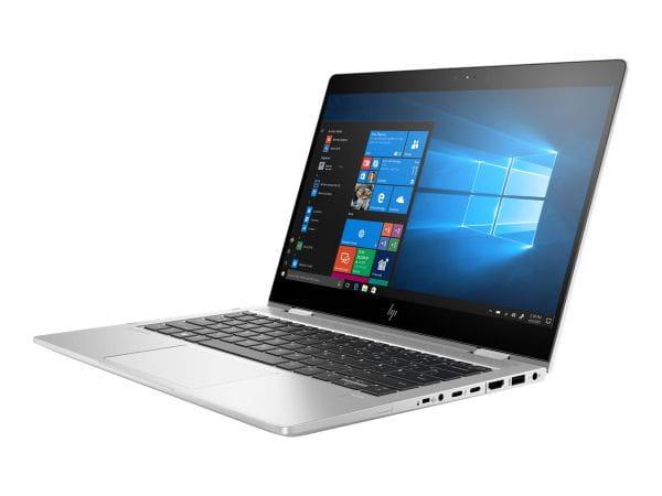 HP Notebooks 6XE08EA#ABD 1
