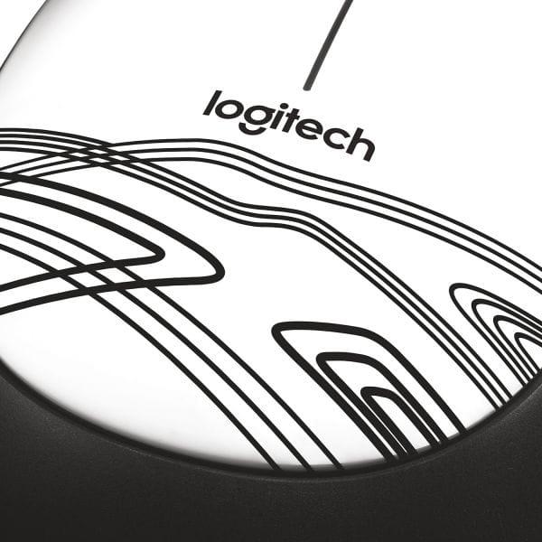 Logitech Eingabegeräte 910-002944 5