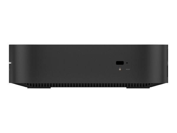 HP Komplettsysteme 3QM63EA#ABD 4