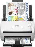 Epson Scanner B11B262401 1
