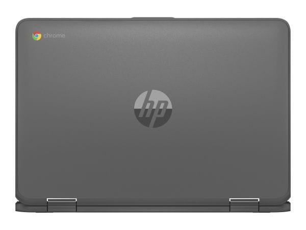 HP Notebooks 2XZ59EA#ABD 5