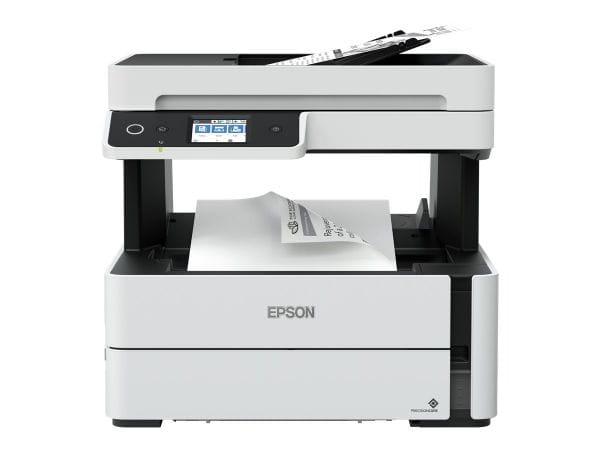 Epson Drucker C11CG92402 1