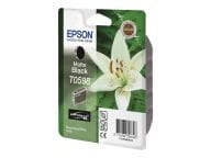 Epson Tintenpatronen C13T05984010 1