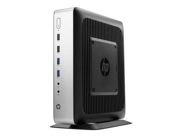 HP Komplettsysteme 3JJ03EA#ABD 1
