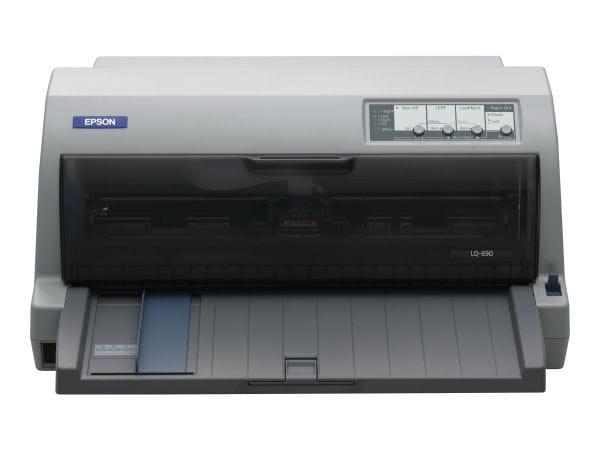 Epson Drucker C11CA13041 2