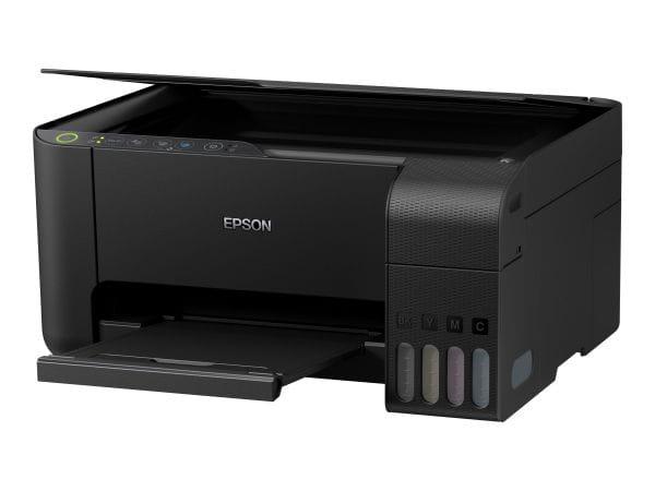 Epson Multifunktionsgeräte C11CG86415 4