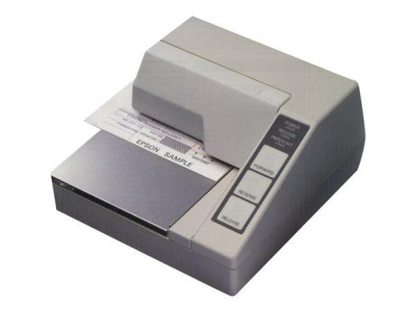 Epson Drucker C31C163272 3