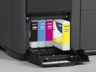 Epson Drucker C31CD84312 2