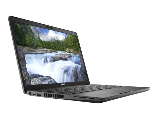 Dell Notebooks RY7PM 2