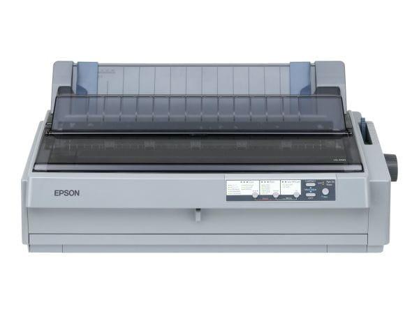 Epson Drucker C11CA92001 1