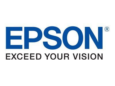 Epson Tintenpatronen C13T603100 2