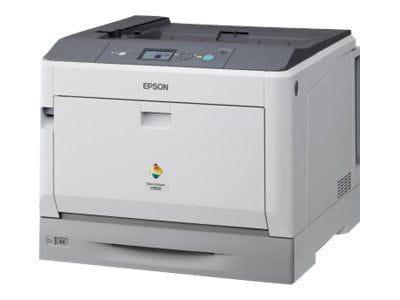 Epson Drucker C11CB52011 5