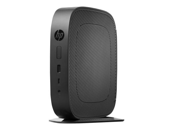 HP Komplettsysteme Y5X63EA#ABD 1