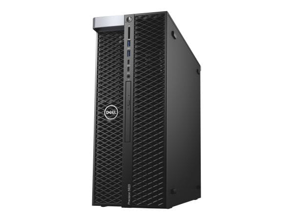 Dell Komplettsysteme XK7NW 1