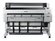 Epson Drucker C11CD41301A0 4