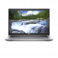 Dell Notebooks D5JCF 1