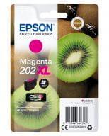 Epson Tintenpatronen C13T02H34010 2
