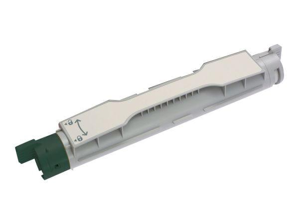 Epson Toner C13S050245 1