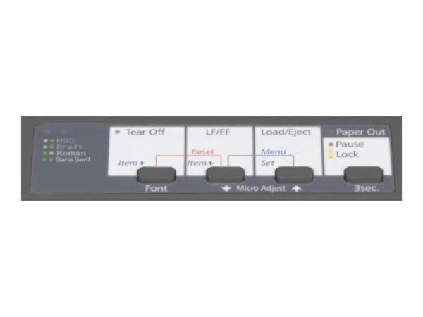 Epson Drucker C11CD24301 3