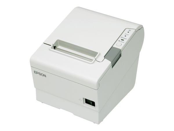 Epson Drucker C31CA85044A0 1