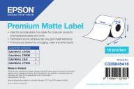 Epson Zubehör Drucker C33S045418 1