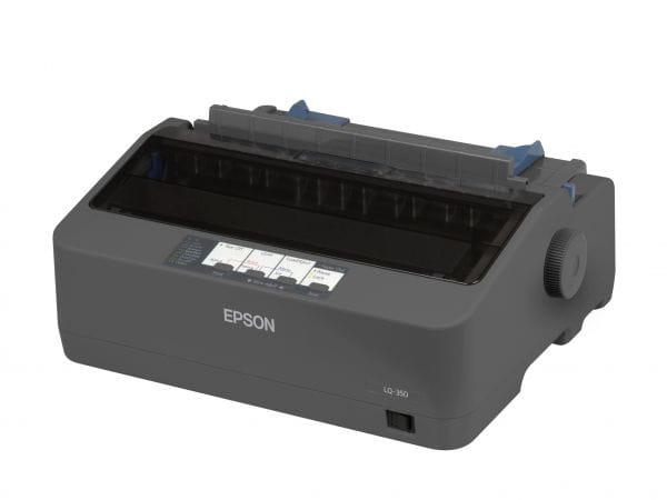 Epson Drucker C11CC25001 5
