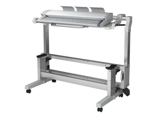 Epson Scanner C12C891071 4