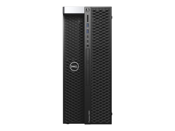 Dell Komplettsysteme XK7NW 4