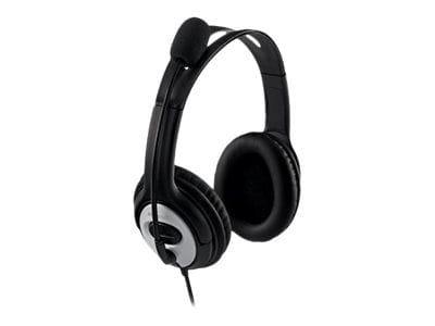 Microsoft Audio Ein-/Ausgabegeräte JUG-00014 4