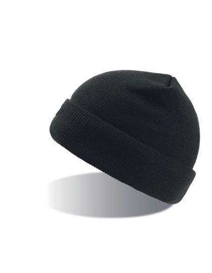 Pier Thinsulate™ Beanie Black