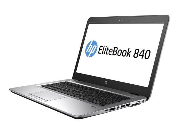 HP Notebooks W4Z96AW#ABD 1