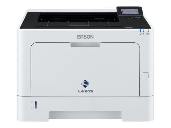 Epson Drucker C11CF21401BW 1