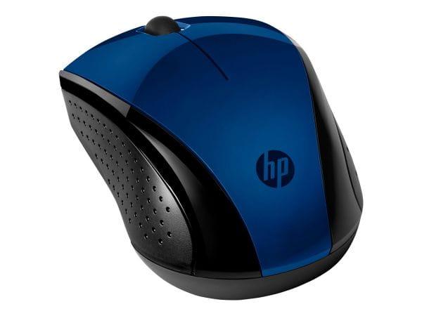 HP Eingabegeräte 7KX11AA#ABB 2