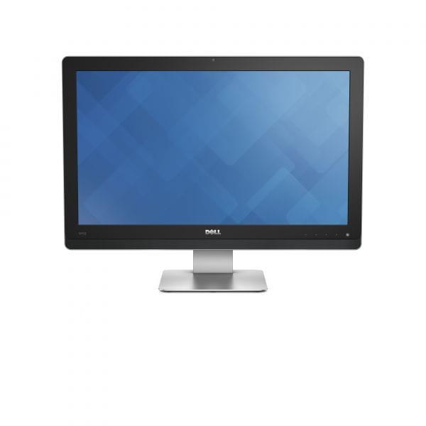 Dell Komplettsysteme 6HHT3 1