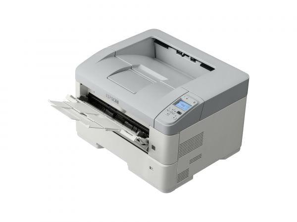 Epson Drucker C11CE13401 2