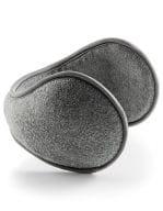Suprafleece® Ear Muffs