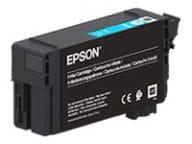 Epson Tintenpatronen C13T40C240 1