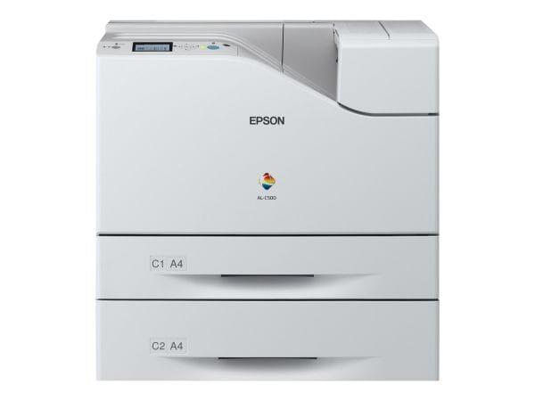 Epson Drucker C11CC12001BZ 2