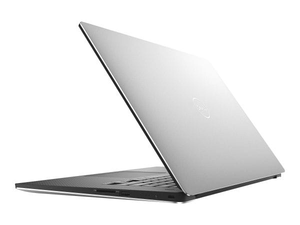 Dell Notebooks 1JWH1 3