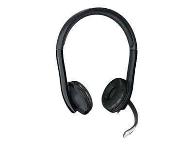 Microsoft Audio Ein-/Ausgabegeräte 7XF-00001 5