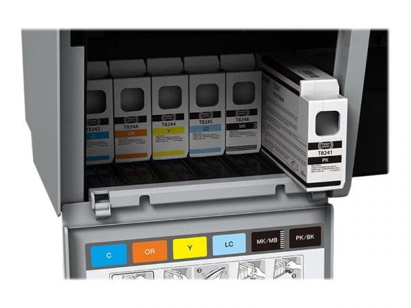 Epson Drucker C11CE39301A2 5