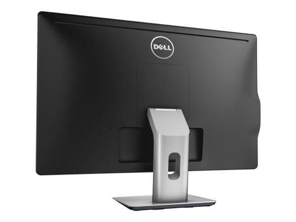 Dell Komplettsysteme 6HHT3 2