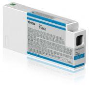 Epson Tintenpatronen C13T596200 1