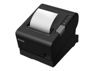 Epson Drucker C31CE94112 4