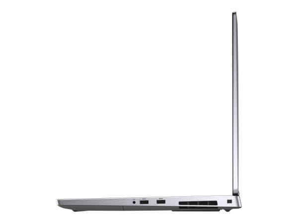 Dell Notebooks 8R7NK 3