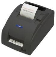 Epson Drucker C31C518052 2