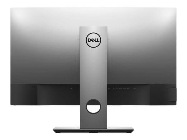 Dell TFTs DELL-UP2718Q 5