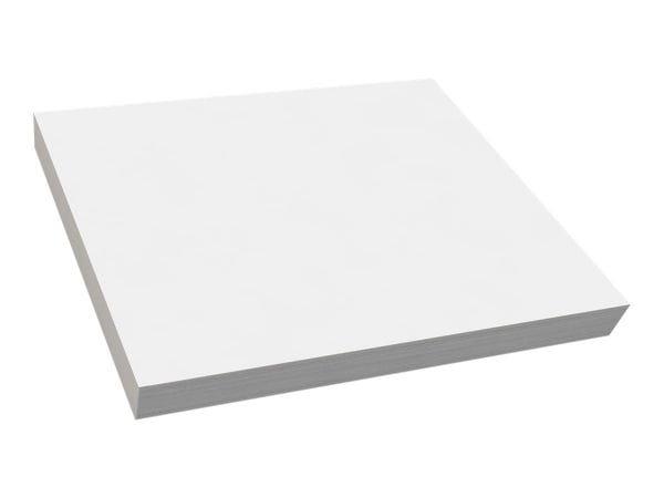 Epson Papier, Folien, Etiketten C13S041069 4
